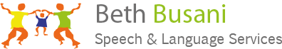Beth Busani Speech and Language Services